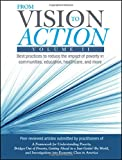 img - for From Vision to Action II book / textbook / text book