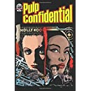 Pulp Confidential (Volume 1)