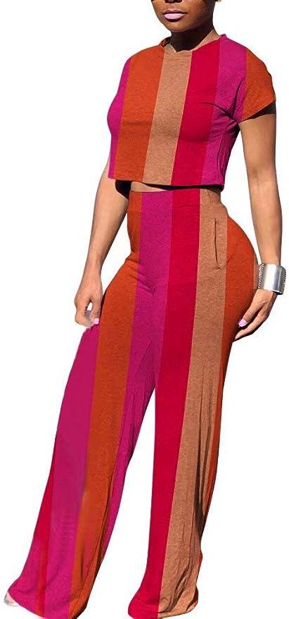 UUYUK Women Sleeveless Fashion Denim Pullover Jumpsuit Romper