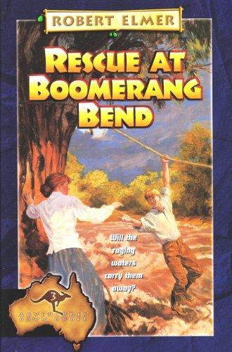 The 8 best boomerangs down under