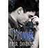The Promise (Dogs of Fire: Wolfpack Book 1)
