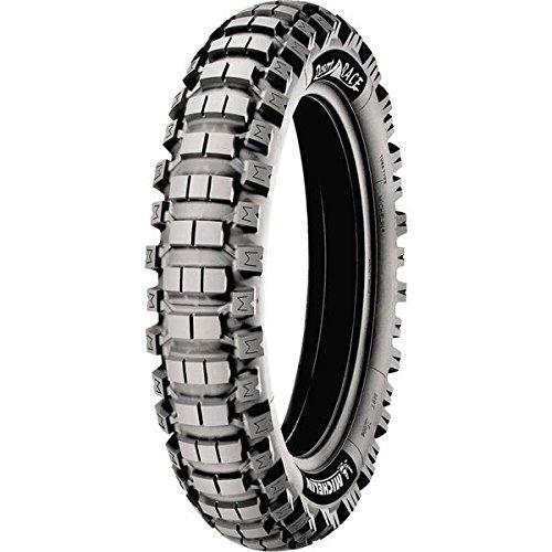 Michelin Desert Motorcycle Tire Dual/Enduro Rear 140/80-18