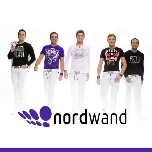 So Nah by Nordwand (2009-02-17)