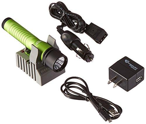 Streamlight 74345 Flashlight