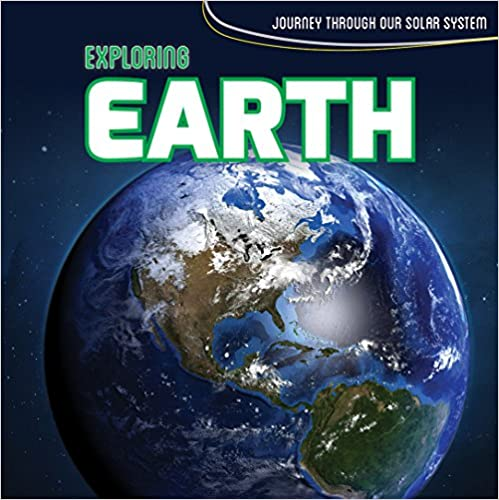 Descargar En Elitetorrent Exploring Earth Fariña Epub