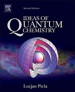 Elementary Quantum Chemistry Pilar Pdf