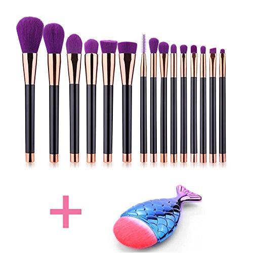 DSCbeauty Foundation Concealer Eyeshadow Cosmetics