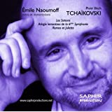 Les Saisons - Roméo Et Juliette - Adagio Lamentoso De La 6ème Symphonie