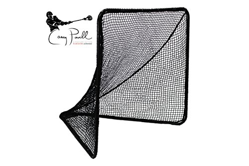 Gladiator Official Lacrosse Goal Net - Casey Powell Signature Edition by Gladiator Lacrosse