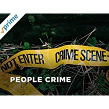 People Crime