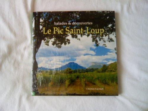 pic saint loup - 7