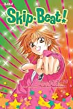 Skip Beat! (3-in-1 Edition), Vol. 10: Includes Volumes 28, 29, 30