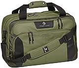 (US) Eagle Creek Tarmac Weekend Bag