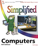 Computers Simplified, Paul McFedries, 0764597523