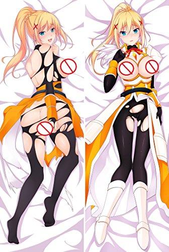 gb-arts-konosuba-darkness-torn2-uncensored-peach-skin-150cm-x-50cm-pillowcase