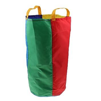 baoblaze Cumpleaños infantiles Juegos, sacos bolsas para ...