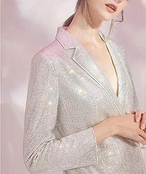 Elegant white wool overcoat plus size long Ruffles winter coat V neck pockets coats
