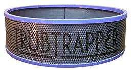 The TrübTrapper - Boil Kettle Filtration System