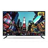 RCA. Pantalla TV 55 4k Ultra-HD Led TV (Renewed)