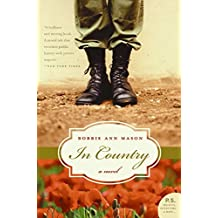 In Country: a novel