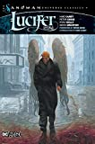 Lucifer Omnibus Vol. 2