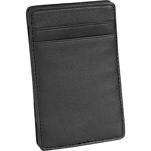 royce-leather-the-magic-wallet-leather-black