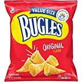 Bugles Original, 14.5 oz