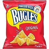 Bugles Original, 14.5 oz
