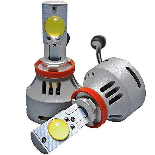 Kuga Led Lights - 9