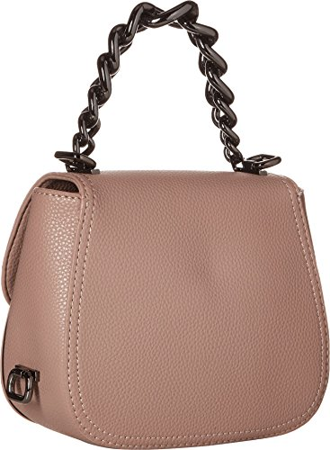 Body Chain Lux Roma Women's Silver Cross Bag Deux dFXxwqx