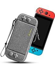 tomtoc Nintendo Switch Slim Tasche