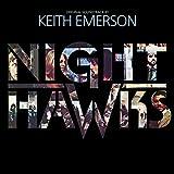 Nighthawks: Original Motion Picture Soundtrack