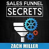 Sales Funnel Secrets