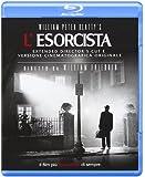esorcista, l' - versione integrale - dir.'s cut [Italia] [Blu-ray]