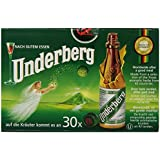 Underberg 30 Bottle Convenience Pack