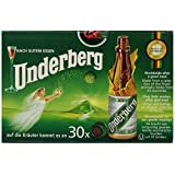 by Underberg (86)  Buy new: $45.27 7 used & newfrom$45.04