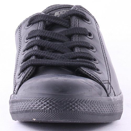 Converse 7 Chuck Taylor All Star Dainty Ox Wo Leather Trainers