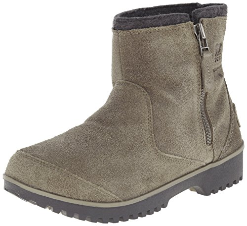 Meadow Women's Mud Boots Chukka Sorel Zip RgwqF7fBBx