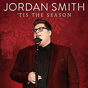 Jordan Smith Tis The Season Amazon Com Music