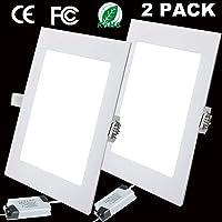 K/&N RC-2870 filtro cromado universal Coche y Moto