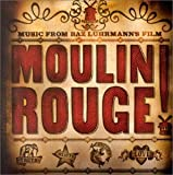Moulin Rouge by N/A
