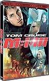 M:I-3 - Mission Impossible 3 [Édition Simple]