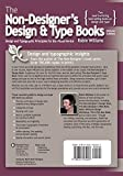 The Non-Designer's Design and Type Books, Deluxe