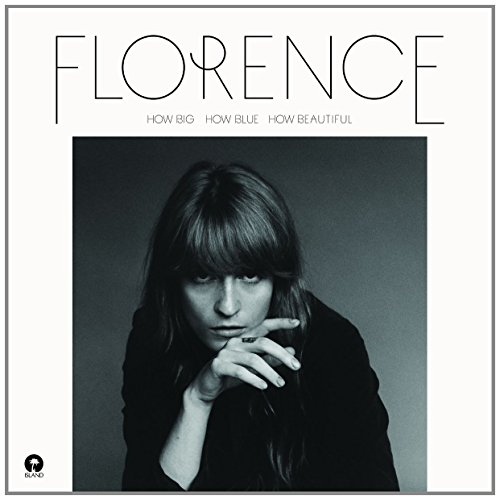 Florence + the Machine - make up your mind (bonus track) Lyrics - Zortam Music