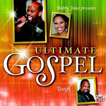 Ultimate Gospel Collection-Sm                                                                                                                                                                                                                                                    <span class=