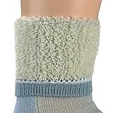 Minus33 Merino Wool 903 Day Hiker Sock Powder
