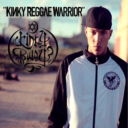 kinky bwoy disco