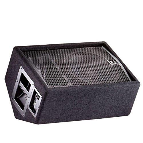 JBL ステージモニタースピーカー   JRX212   B017EPKFV2