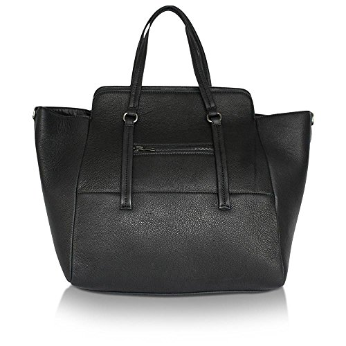 Marc OPolo Fortytwo Handtasche black_black x