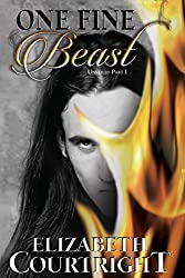 One Fine Beast (Unveiled Book 1)